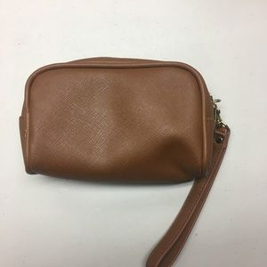 Michael Kors Bags - Michael Kors makeup travel bag